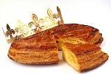 galette des rois2