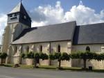 VISITE GUIDÉE DE BONNEVILLE-LA-LOUVET
