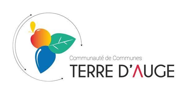 """VŒUX DE LA COMMUNAUTÉ DE COMMUNES """" TERRE D'AUGE """""""